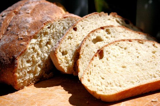 Potato-Bread-Slices