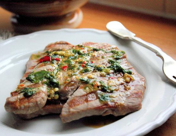 sushi roll grilled tuna kebabs spicy tuna bowl grilled tuna steaks ...