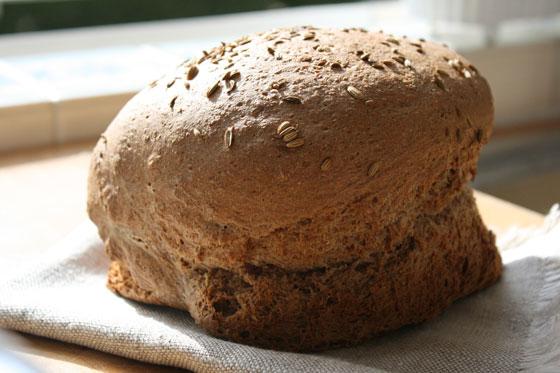 Wholegrain-Spelt-Loaf_H