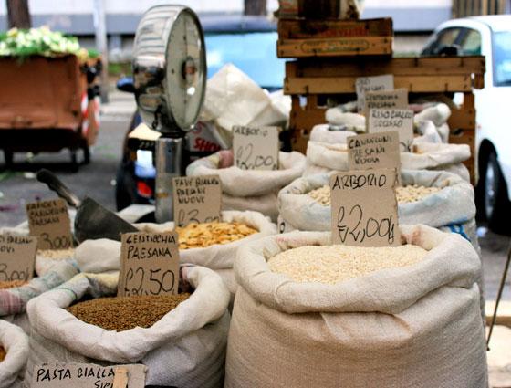 Arborio-Rice-and-Legumes