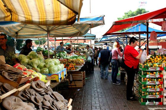 Brindisi-Food-Market
