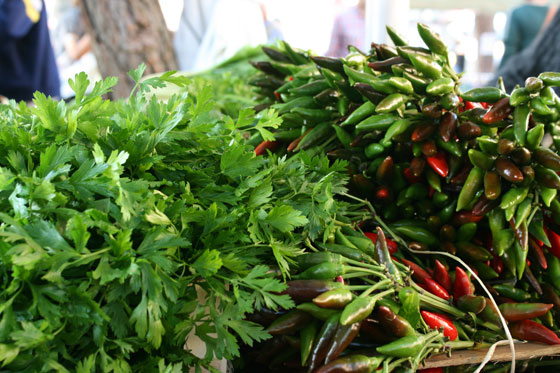 Parsley-and-Chillies