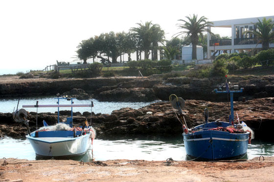 Seaside-in-Puglia