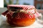 Mango-and-Ginger-Jam-Jar