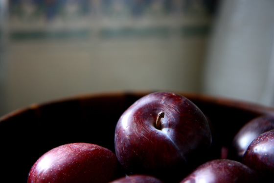 End-of-Summer-Plums