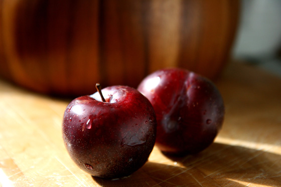 End-of-Summer-Plums2
