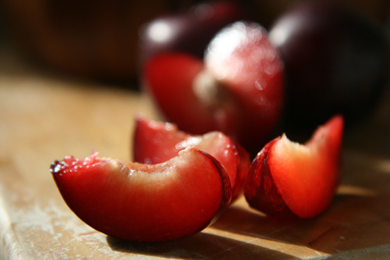 End-of-Summer-Plums3